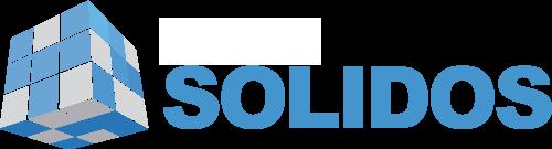 Datweb Solidos logotipo